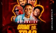 Download DJ Davisy Grime & Trap Mixtape