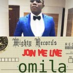 Duncan Mighty – Omila [Music]