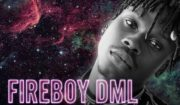 Fireboy DML Need You Mp3 Download