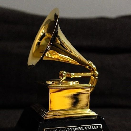 2021 Grammy Awards Postponed Due To Covid 19