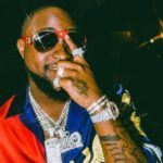 Davido Reveals He Had Always Wanted To Produce, Not Sing