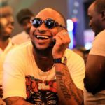"How?! Davido Excluded From CNN'S List Of ""Africa's Biggest Music Stars"""