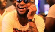 How! Davido Excluded From CNN'S List Of Africa's Biggest Music Stars