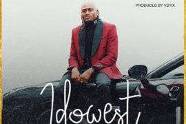 Idowest Set Awon Mp3 Download
