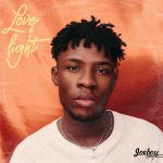 Joeboy – All For You [Music]