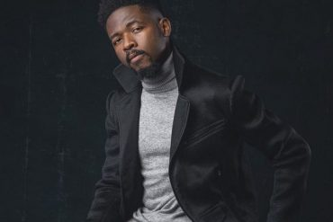 Johnny Drille – If You're Not The One (Cover) mp3 Download
