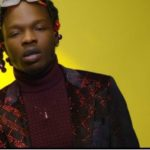 Naira Marley's EP: Another form of Bad Influence?