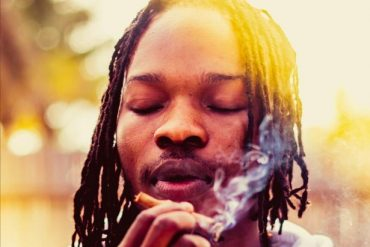 Naira Marley set to open school for Marlians?