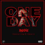 Nosir - One Day [Music]