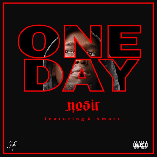 Nosir One Day Mp3 Download