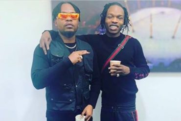 Olamide, Naira Marley: Why these guys are the ultimate duo, right now
