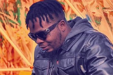 Olamide Songs That Won't Make Us Forget Him.