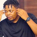 Olamide Still Rules The Street, Even Without Awards.