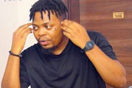 Olamide Still Rules The Streets, Even Without Awards.