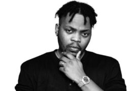"Olamide's ""Choko Milo"" is the real December jam"