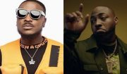 Peruzzi Pays heartfelt tribute to Davido.