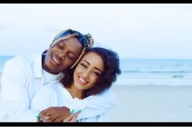 Rayvanny I Love You Video Download Mp4