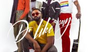 Ric Hassani – Do Like Say ft. DBYZ