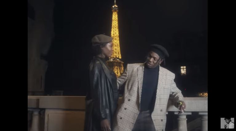 Runtown Redemption Video Download Mp4