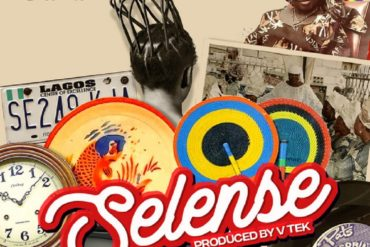 Simi Selense Mp3 Download