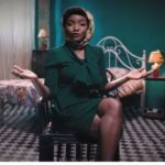 Simi – Selense [Video]