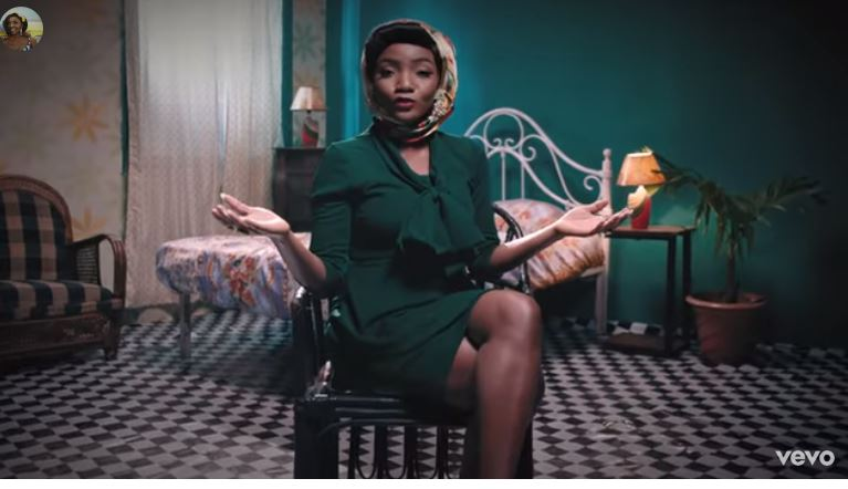 Simi Selense Video Download Mp4