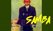 Skales – Samba Mp3 Download