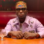 """""""DJ Spinall & Other Nigerian Artists Will Die """"- Ghanian Prophet Says."""