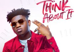 T Classic – Think About It Mp3 download