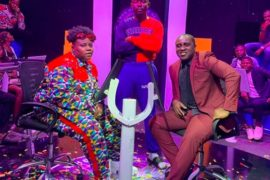 Teni Billionaire Video Download Mp4