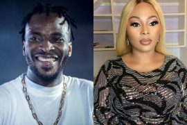 #ThirdMarriage 9ice Set To Marry Baby Mama.