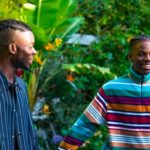 Thutmose & Rema – Love In The Morning [Music]