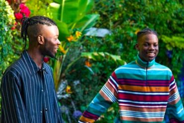 Thutmose x Rema Love In The Morning Mp3 Download
