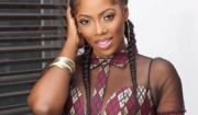 Tiwa Savage Loses PA, Pays Solid Tribute To Him