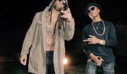 Ty Dolla $ign x WizKid Hurt So Good Mp3 Download