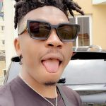 Watch As Mayorkun Turns  Professional DJ