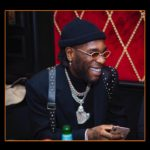 What Burna Boy's Grammy Nomination Means To The Industry