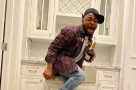 """Why Davido's """"Risky"""" is Not a Good Song"""