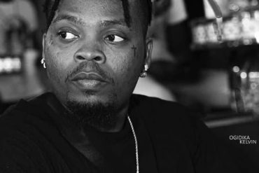 Why We Think Olamide Is A Rap Legend