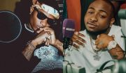 Wizkid Vs Davido A Comparison That Should Stop
