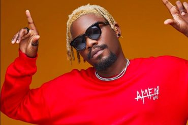 Ycee Cheque Mp3 Download