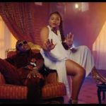 Yemi Alade – Shake ft. Duncan Mighty [Video]