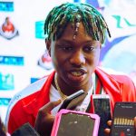"Zlatan Ibile is more than just a street rapper on ""Zanku"" (Album Review)"