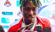 """Zlatan Ibile is more than just a street rapper on """"Zanku"""" (Album Review)"""