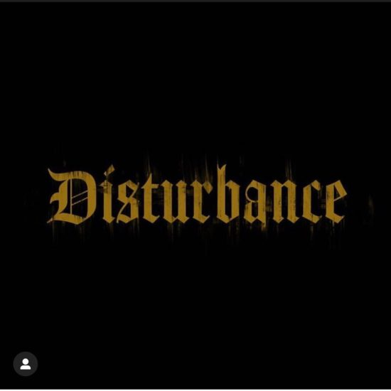 Davido Disturbance Ft, Peruzzi Mp3 Download