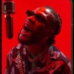 Burna Boy Tops New York Times' List Of Best 54 Songs Of 2019