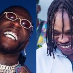 Burna Boy, Naira Marley, Others To Light Up Merrybet Celebrity Fans Challenge 2019