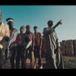 DarkoVibes ft. Runtown – Mike Tyson [Video]