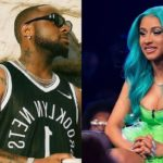 "Davido Finally Speaks On ""Fall"" Remix Ft Cardi B"