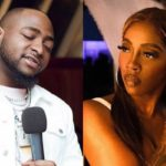 Davido, Tiwa Savage, Others, Nominated For Soundcity MVP Awards/Full List